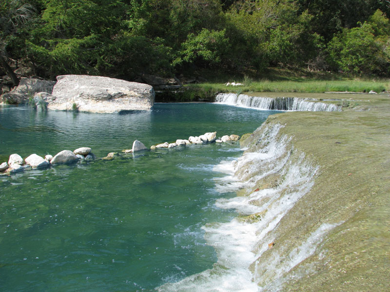 Kerrville Real Estate Amp Texas Hill Country Area Homes