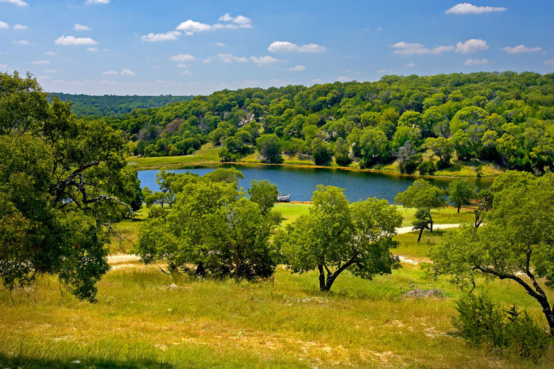 kerrville real estate  u0026 texas hill country area homes