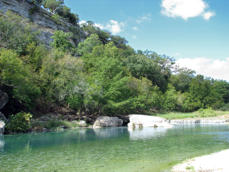 Kerrville real estate texas hill country area homes for Texas hill country houses for sale