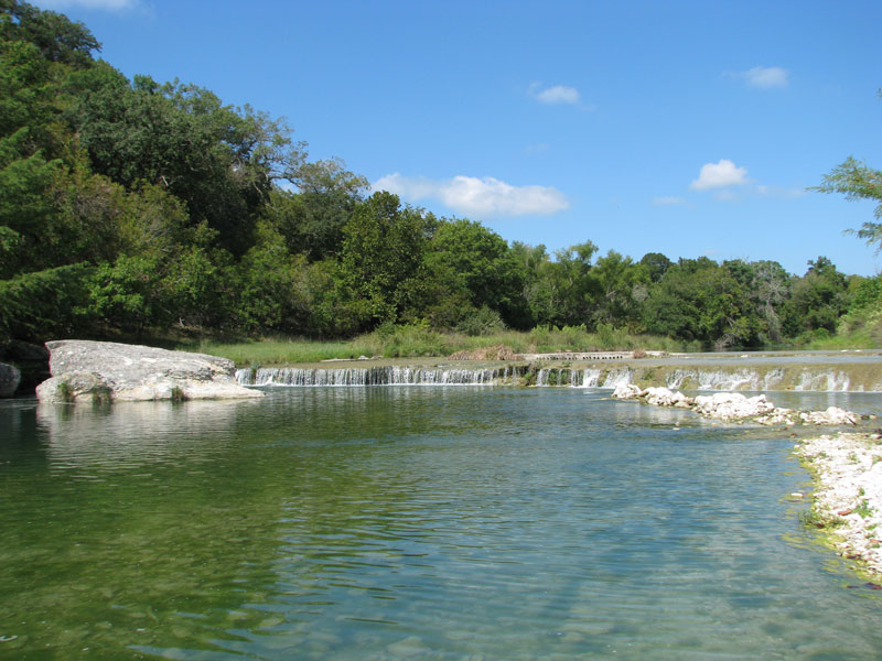 hill country real estate acreage and ranches for sale in the autos weblog